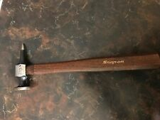 SNAP ON TOOLS BF-611 AUTO BODY PICK HAMMER