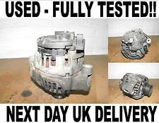 MG MGF 1.6 1.8i 16v VVC PETROL ALTERNATOR 2001 2002 2003 2004 2005. 75Amp