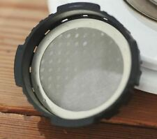 Reusable Stainless Steel Filter For Aerobie Aeropress Coffee Maker
