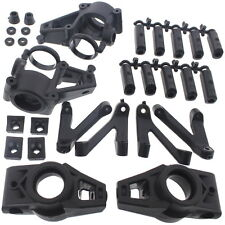 HPI Baja 5b SS * FRONT & REAR HUB CARRIERS & NUT HOLDERS * Spacers