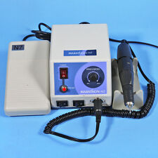 Dental Micro motor Marathon Machine N7 + 35K RPM Handpiece Dental Lab Equipment