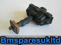 BMW Rear Door Brake Check Strap E90 E91 3 Series Saloon Touring