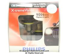 NEW Philips 9006 Extreme Vision 2-Pack 9006XVS2 Bulb