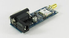 GPS Module NEO-6M Ublox GPS with RS232 Serial Port for Arduino Raspberry pi, B+2