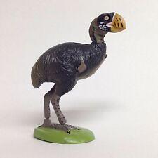 Dinotales Dinosaur Miniature Figure Diatryma Kaiyodo Japan