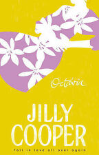 Octavia by Jilly Cooper in stock in Australia