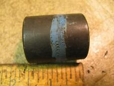 """Snap On P260 13/16"""" 6 Point Shallow Impact Socket 1/2"""" Drive"""