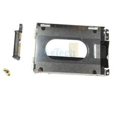 New Hard Drive Caddy for HP Pavilion DV9000 Series with Connector Screw