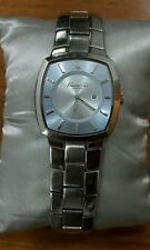 Kenneth Cole Quartz Watch