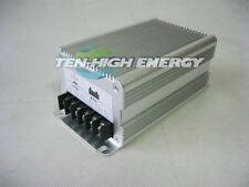 400W Wind Mppt charge controller,12V/24V Auto Distinguish