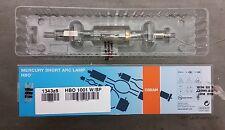OSRAM HBO 1001W/BP Mercury Short Arc Lamp for Basset print / Danagraf Helioprint