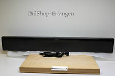 Bose Lifestyle 135 Home Entertainment System Original Soundbar TOP Zustand