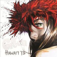 Green - Hawaii 13 (Lp) (2013) - New - Long Play Record
