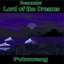 Putzzwang ( Hypnose CD )