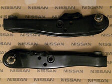 Nissan S13 200SX 180SX 240SX Silvia LCA Lower Control Arm RS13