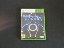 XBOX 360 GIOCO DISNEY TRON EVOLUTION - GAMES PAL ITA