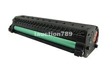 1x MLT-D104S Toner Cartridge for Samsung ML-1665 ML-1660 ML1860 ML1865 Printer