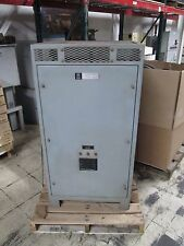 GE Dynamic Brake CR0103D3214G26 30KW 250VDC Used