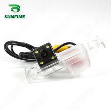 HD Car Rear View Camera For Chevrolet Cruze 2012 Parking Camera Night Vision