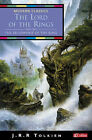 The Lord of the Rings: v.1: Fellowship of the Ring by J. R. R. Tolkien...
