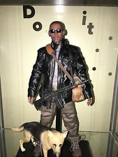 "Subway/MC Toys 1/6 Scale Survivor I Am Legend Will Smith 12"" Action Figure"
