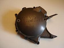 Coperchio carter sx  Yamaha TZR 125R