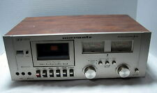 Marantz Model SD800 Cassette Tape Deck