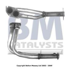 APS70291 EXHAUST FRONT PIPE  FOR OPEL CALIBRA 2.0 1994-1997