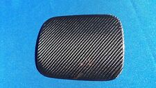 NEW CARBON FIBER GAS LID COVER FITS 00-05 CELICA