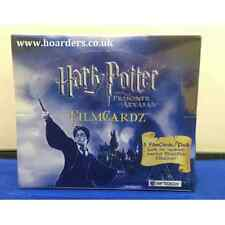 Harry Potter FilmCardz Sealed Box of Trading Cards