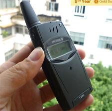 TELEFONO MOVIL LIBRE SONY ERICSSON T28 CLASICO