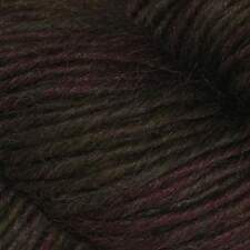 *SPECIAL OFFER* ROWAN ALPACA COLOUR SHADE 135 IRON- 50G HANKS RRP £7.75