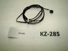 HP Compaq 620 Mikrofonkabel Mikro #KZ-285