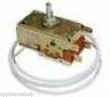 HOTPOINT CREDA FRIDGE THERMOSTAT C00261055 K59 P4967