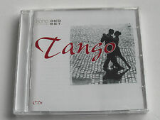Th Soho Collection CD1 - Tango (CD Album) Used Very Good