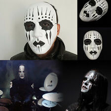 Slipknot Band Joey Jordison Unique Mask Halloween Party Masquerade Cosplay Props
