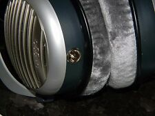 Beyerdynamic DT 770 990 Pro Headphones MOD Upgrade Service Silver Plated Wires