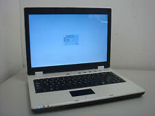 pc portatile laptop oracle notebook  sun ray 3 Ultra Thin Client 14""