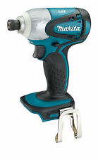 Makita BTD141Z 18-Volt LXT Li-Ion Cordless Impact BRAND NEW W/ FACTORY WARRANTY!