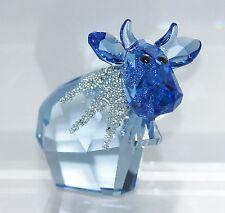 SWAROVSKI Figura Serie Lovlots mo ICE MO 5166275 con imballaggio originale