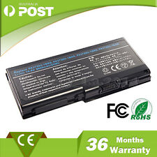 12 Cell Battery for TOSHIBA Qosmio X500,Qosmio X505,PA3729U-1BAS,PA3729U-1BRS