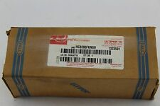 FAST SHIP!!! PALL FILTER ELEMENT HC8200FKN8H  NEW IN BOX (B176)