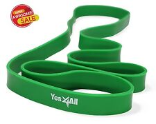 Yes4All Medium Resistance Band Extreme Pull Up Assist Stretch Band - ²8CCAF