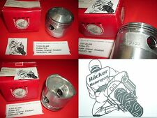 Kolben _ Piston  _ STD _ 70,00 mm _ CB 450 _ CB450 _ 1965 -1968 _ 13101-283-000