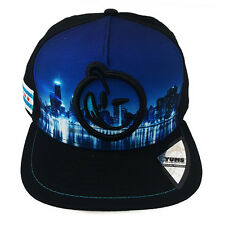 NEW AUTHENTIC YUMS Wish You Were Here Chicago Snapback YMLS-1-61-14