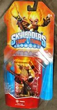 Skylanders Trap Team Torch Fire it Up Figure - NIB