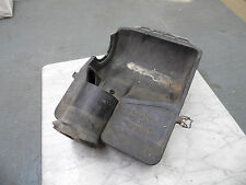 OEM 1996 Chevy K/C 1500 Extended Cab 5.0L Vortec Air Cleaner Housing Bottom Base
