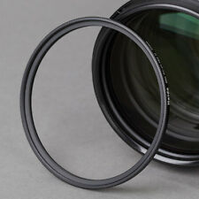 Haida 67mm Slim PRO II MC-UV Multi-Coating MC UV Filter