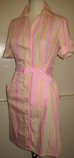Lilly Pulitzer summer smart casual occasion dress size 2- 8/10