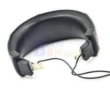 Headband parts cushioned for Sony MDR-7506 MDR-V6 V7 Headphones headset new uk